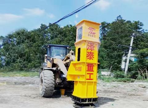 广西梧州外环高速项目二标(甘肃中大建设集团)